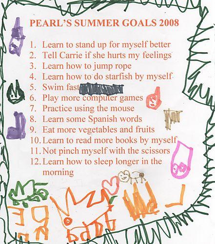 Pearl scans 608 004