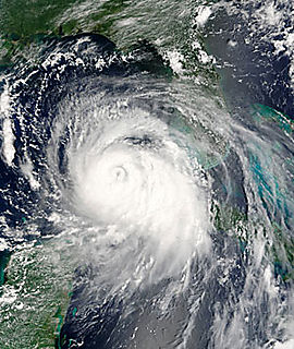 Hurricane_satellite