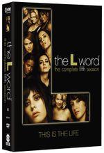 L word season 5