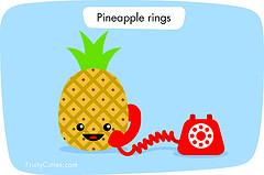 Fruit jokes by fruitycuties on flickr