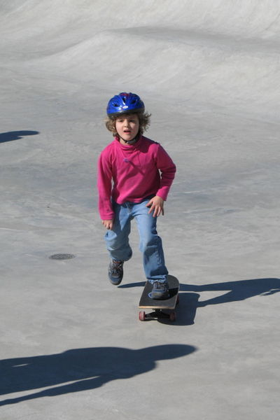 Skate park 109 067