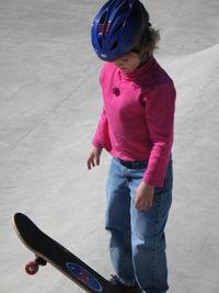Skate park 109 060