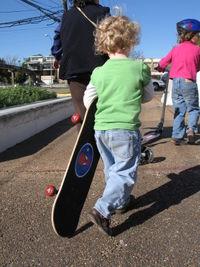 Skate park 109 088