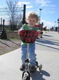 Skate park 109 082
