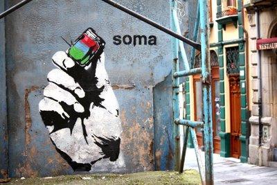 Soma_srx_2_web