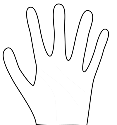 496px-Hand.svg
