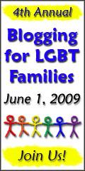 2009familyday120x240