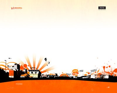 June-09-sunderland-quayside-nocal-1280x1024