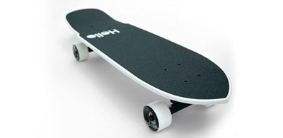 Buddy-carr-skateboard-1