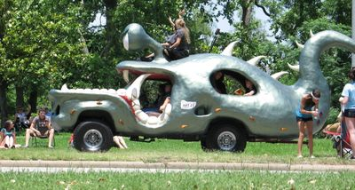 Art car parade houston 509 042