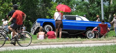 Art car parade houston 509 137