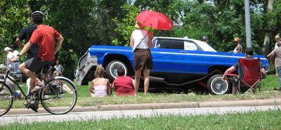 Art car parade houston 509 137
