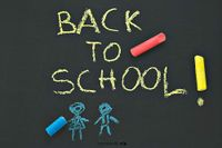 Backtoschoolblakcboard by mstockphoto via flickr