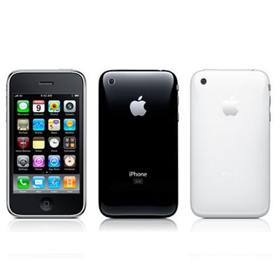 Apple-iphone-3gs-june-03