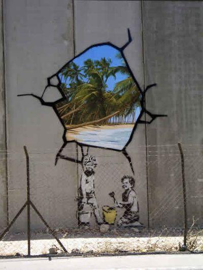 Banksy-beachboys[1]