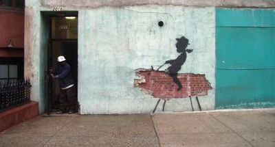 Banksy-outdoor-guerrilla-art-bronco[1]