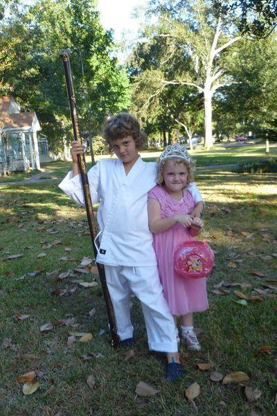 Pearl carrie halloween 1010