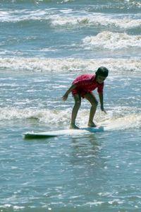 Surf 810