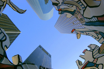 Upward_dubuffet_downtown_houston_al