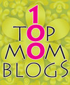 Momblogs_top_100_2