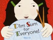 Dim_sum_for_everyone_grace_lin_cove