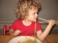 Pearl_chopsticks_407