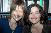 L_word_booksigning_leisha_rachel