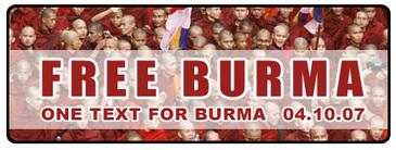 Free_burma_02