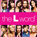 L_word_dvd_cov_season_4
