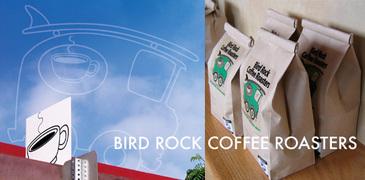 Bird_rock_coffee_roasters
