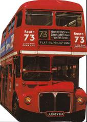 Double_deck_bus