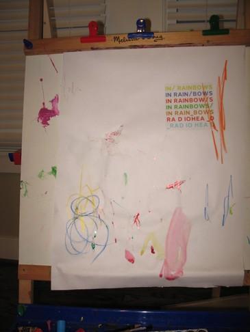 Radiohead_308