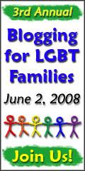 2008familyday120x240_2