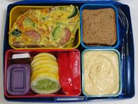 Fritata_in_laptop_lunch_box