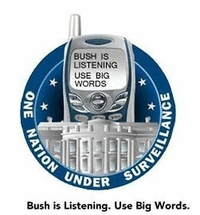 Bush_surveillance_decal